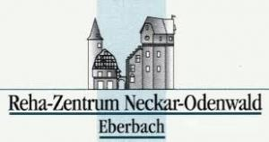 ambulante Reha Deutschland: Reha Zentrum Neckar–Odenwald in Eberbach
