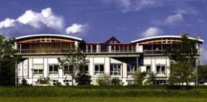 ambulante Rehabilitation: Therapiezentrum Reha Fit in Marburg Hessen