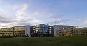Rehakliniken Sachsen: NRZ Neurologisches Rehabilitationszentrum Leipzig Sachsen