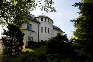 Rehakliniken Sachsen: Psychosomatische Reha-Fachklinik EUBIOS Thalheim