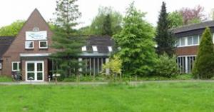 Rehazentrum für Hörgeschädigte: Reha-Zentrum für Hörgeschädigte Rendsburg