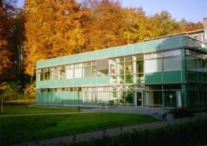 ambulante Rehaklinik: Regio-Reha Zentrum Pinneberg Schleswig-Holstein