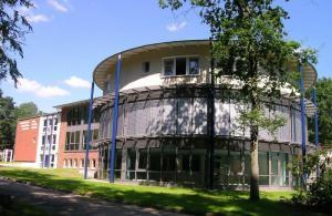 Suchtkliniken Niedersachsen: Fachkrankenhaus Hansenbarg - Hanstedt