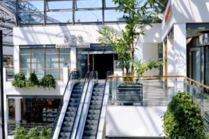 Rehazentrum Schenefeld - Schleswig-Holstein Deutschland