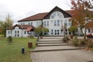 Rehakliniken: AHG Klinik Mecklenburg Vitense Mecklenburg-Vorpommern Deutschland
