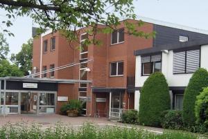 Rehakliniken Niedersachsen: BDH-Klinik in Hessisch Oldendorf