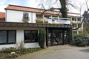 Rehakliniken: Reha-Zentrum Bad Salzuflen Klinik Sophienhaus Nordrhein-Westfalen