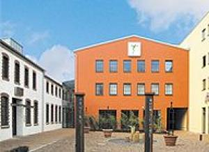 ambulante Reha: medicos.Osnabrück in Osnabrück Niedersachsen