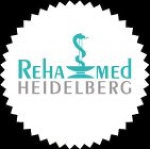 ambulante Reha: RehaMed in Heidelberg Baden-Württemberg