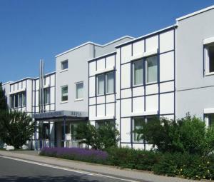 ambulante Tagesreha Hessen: Reha-Zentrum in Hofheim