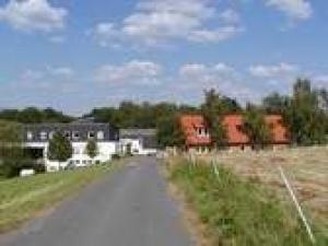Suchtklinik Hessen: Therapeutische Einrichtung Auf der Lenzwiese Höchst-Hassroth