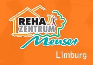 ambulante Tagesklinik Hessen: Reha-Zentrum Meuser in Limburg