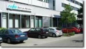 Rehakliniken Berlin - Tagesklinik für ambulante Rehabilitation und Prävention