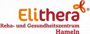 Elithera Reha- und Gesundheitszentrum Hameln Niedersachsen Deutschland