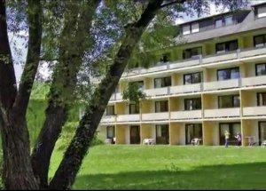 Mutter-Kind-Kuren Baden-Württemberg: Fachklinik Münstertal Staufen Deutschland