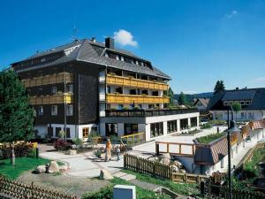 Mutter-Kind-Klinik Feldberg Baden-Württemberg Deutschland