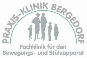 Praxis-Klinik Bergedorf - Hamburg Deutschland