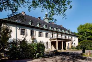 Therapiezentrum Hohehorst  - Schwanewede Deutschland