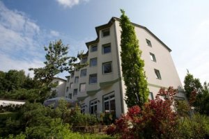 Rehaklinik Hessen: Klinik & Rehabilitationszentrum Lippoldsberg gGmbH Wahlsburg
