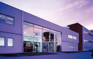 Tageskliniken: Ambulantes Rehazentrum Koblenz Rheinland-Pfalz Deutschland