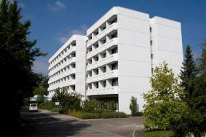 Rehaklinik Rheinland-Pfalz: MEDIAN Klinik Bernkastel - Bernkastel-Kues