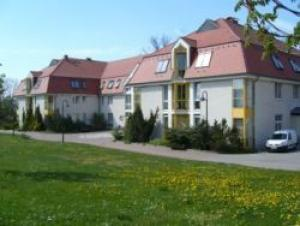Kinderkuren: Rehabilitationsklinik Löbau Sachsen Deutschland