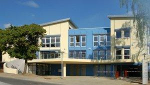 Rehazentren Sachsen: Rehabilitations- und Therapiezentrum ADMEDIA Plauen Sachsen