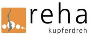 Ambulante Rehabilitation: Reha Kupferdreh in Essen Nordrhein-Westfalen