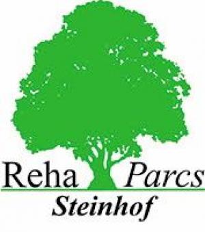 Ambulante Reha: Reha Parcs Steinhof in Erkrath Nordrhein-Westfalen Deutschland