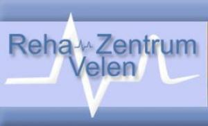 Ambulante Rehabilitation: Reha Zentrum Velen in Nordrhein-Westfalen Deutschland