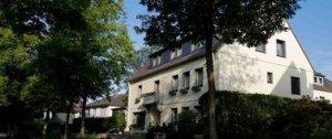 Rehaklinik Nordrhein-Westfalen: MEDIAN Therapiezentrum Haus Remscheid Deutschlan