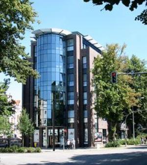 Rehakliniken: Zentrum für ambulante Rehabilitation Rostock Mecklenburg-Vorpomme
