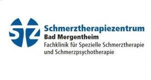 Rehaklinik Baden-Württemberg: Schmerztherapiezentrum Bad Mergentheim Deutschland