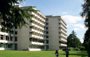 Saarland Klinik Spielsucht