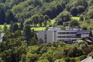 AHG Klinik Tönisstein - Bad Neuenahr Rheinland-Pfalz Deutschland