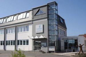 Rehaklinik Bayern: THERAmed Zentrum für Therapie & Gesundheit Bad Staffelstein