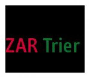 ZAR Reha- und Gesundheitszentrum Trier Rheinland-Pfalz Deutschland