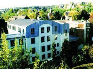 Rehakliniken: Fachklinik für Neurologie - Vallendar Rheinland-Pfalz Deutschland