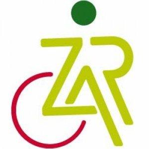 ZAR Ulm in Baden-Württemberg Deutschland