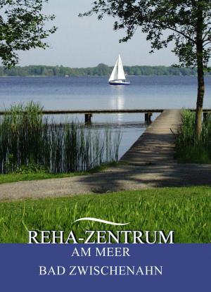Rehakliniken Niedersachsen: Reha-Zentrum am Meer in Bad Zwischenahn