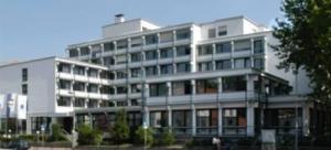 Rehakliniken: ACURA Kliniken Rheinland-Pfalz AG - Bad Kreuznach Deutschland