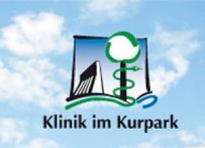 Rehakliniken Niedersachsen: Klinik im Kurpark in Bad Rothenfelde
