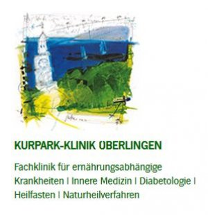 Rehakliniken Baden-Württemberg: Kurpark-Klinik in Überlingen Deutschland
