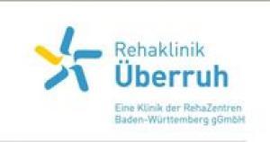 Rehaklinik Überruh - Isny Baden-Württemberg Deutschland