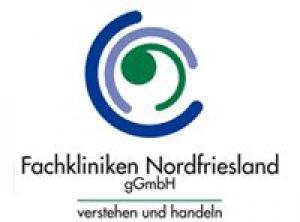 Rehakliniken Schleswig-Holstein: Fachkliniken Nordfriesland gGmbH Bredstedt