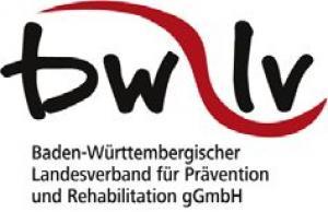 Suchtklinik in Deutschland: Suchttherapiezentrum Reutlingen in Baden-Württemberg