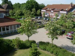 Mutter-Kind-Kuren Niedersachsen: Mutter & Kind-Klinik Dangast - Varel
