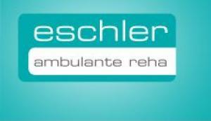 Ambulante Reha: eschler in Moers Nordrhein-Westfalen Deutschland