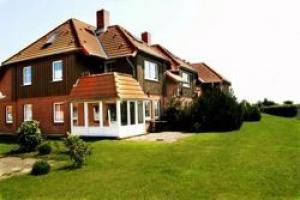 Rehakliniken Schleswig-Holstein: bellevue-Rehabiltationen Fehmarn