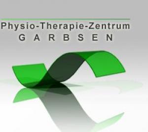 ambulantes Rehazentrum: Physio-Therapie-Zentrum Garbsen Niedersachsen